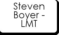 Steven Boyer - LMT
